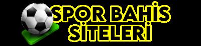 Spor Bahis Siteleri – Spor Bahis Firmaları, Bahis Şirketleri
